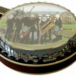 banjo-banjos