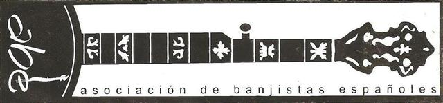 association banjoïstes espagnols 001 (Small)