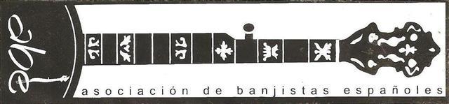association banjoïstes espagnols 001 (Small)
