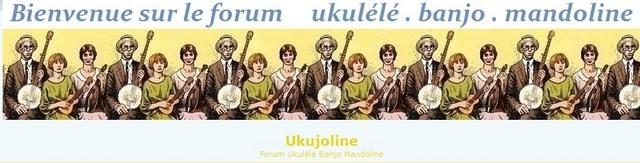 forum banjo