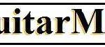 logo myguitarmag