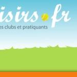 logo sportsetloisirs