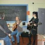 VIRTON 2010 classe de banjo