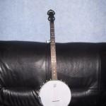 banjo à vendre