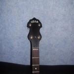 vente banjo