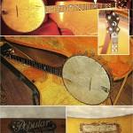 Banjo Windsor-Stewart2bis