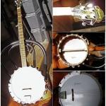 Banjo_Framus