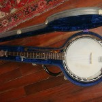 GIBSON RB150 A VENDRE (1)