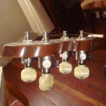 GIBSON RB150 A VENDRE (3)