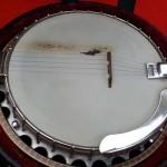 Luxor-Banjo-3