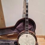banjo copie Gibson (1)