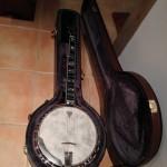 banjo copie Gibson (2)