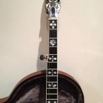 banjo copie Gibson (4)
