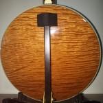 banjo deering calico (4)