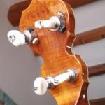 banjo deering calico (6)