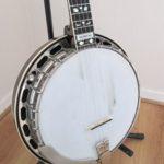 banjo-gibson-mastertone-4