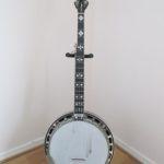 banjo-gibson-mastertone-6