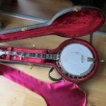banjo-gibson-mastertone-9