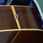 guitare Martin D18 (4) [640x480]
