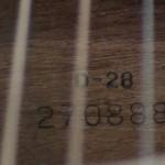 guitare Martin D18 (5) [640x480]