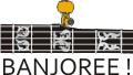 logo banjoree