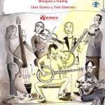 Methode Banjo par Gomez Gimenez