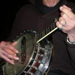 Banjo Guy Stroobant