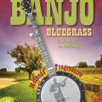 methode banjo keith-redon