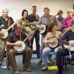 eleves banjo ris orangis