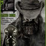 Dave Hum