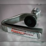 PerfectPitchCapo_6627a-300x225