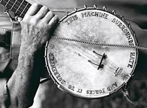 seeger-banjo head
