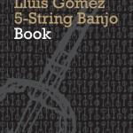lluis gomez banjo book cover