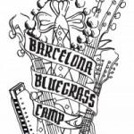 bluegrass camp barcelone
